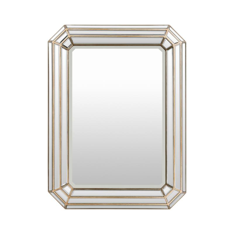 Gordon Mirror
