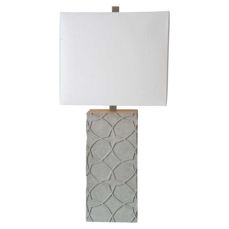 Barkly Table Lamp