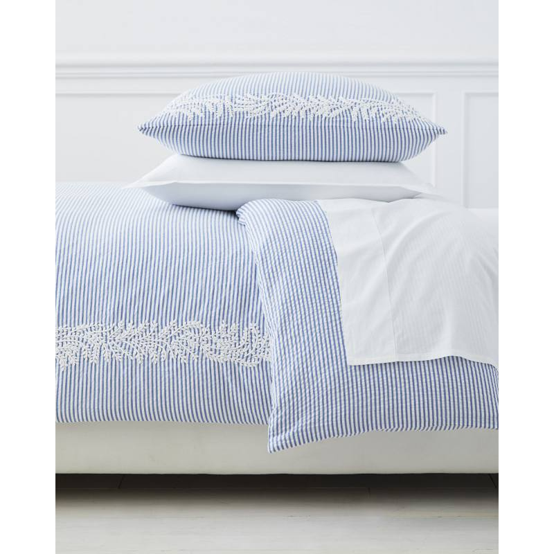 Westport Duvet Cover