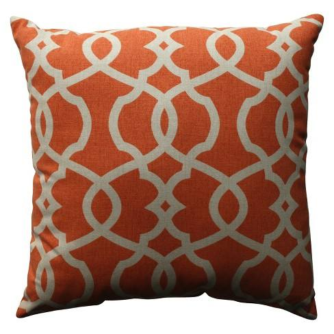 Emory Throw Pillow Collection - Pillow Perfect�