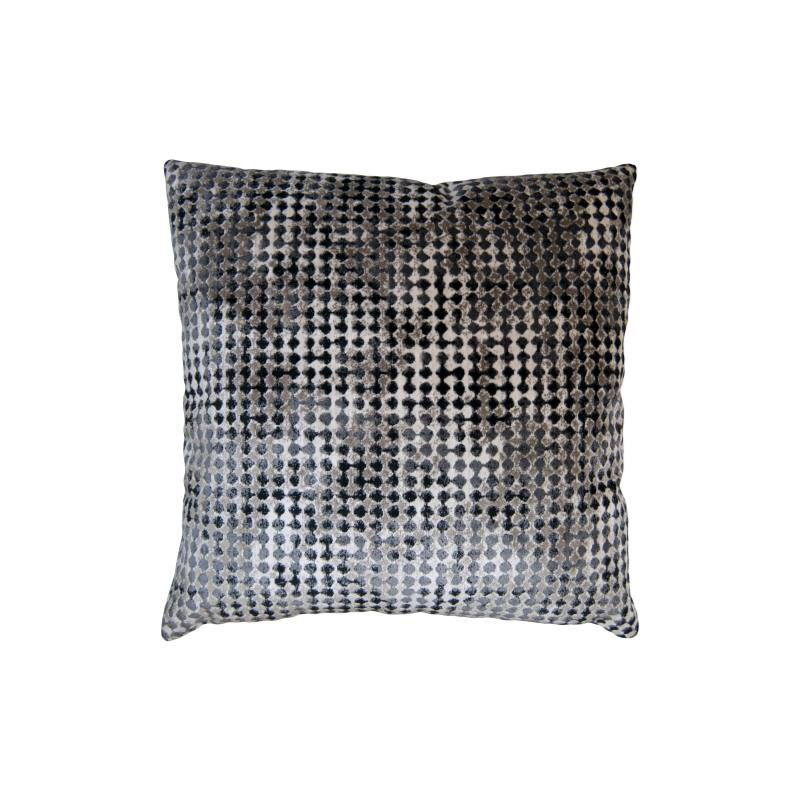 Robertson Gem Accent Pillow