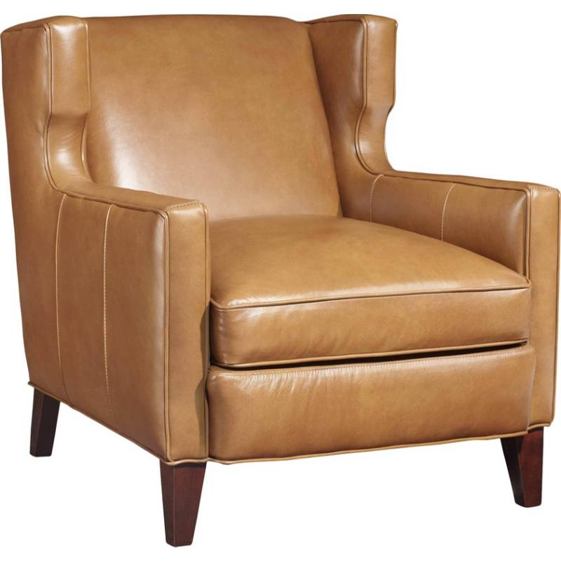 Amista Wingback Chair