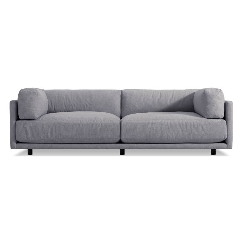 "Sunday 102"" Sofa 