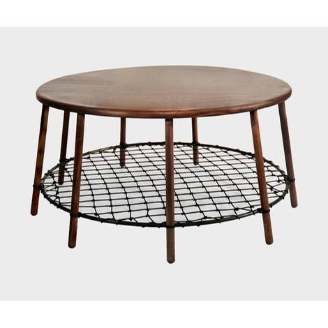 Findhorn Coffee Table