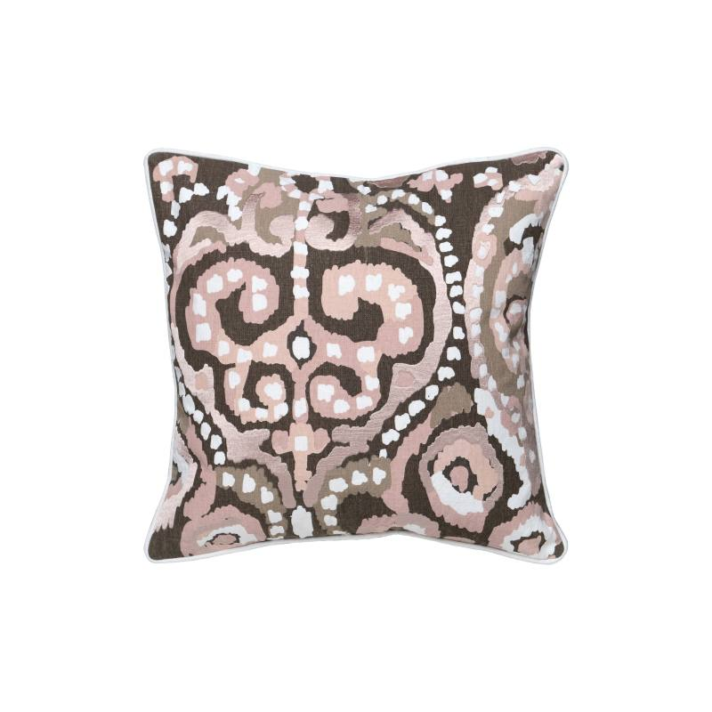 Mina Accent Pillow