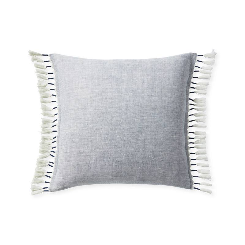 Topanga Pillow Cover