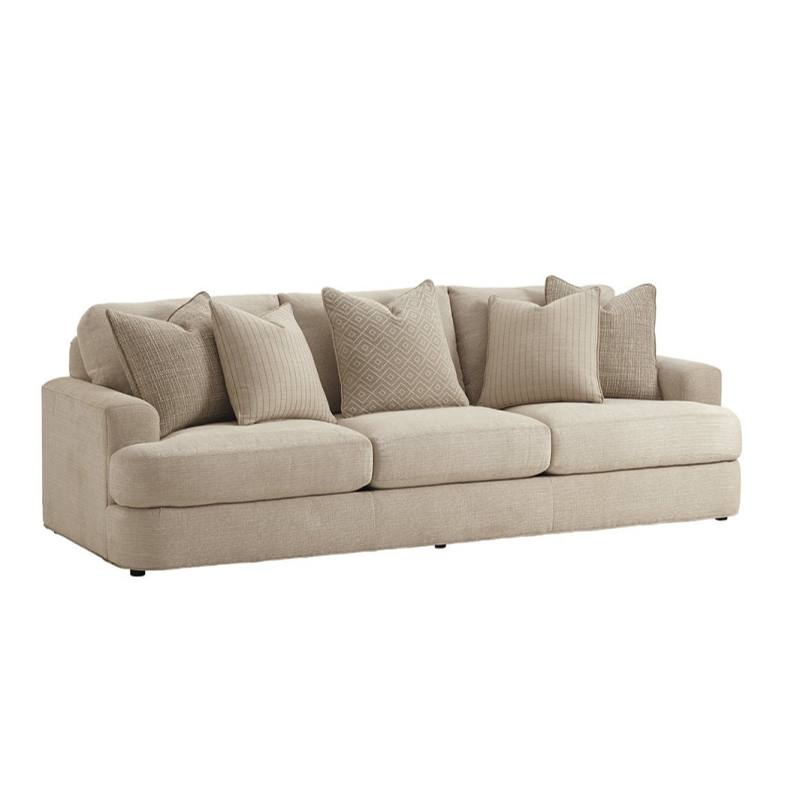 Laurel Canyon Halandale Sofa