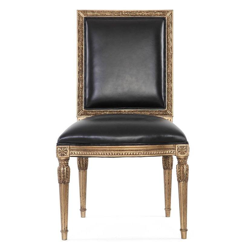 St. Charles Upholstered Dining Chair