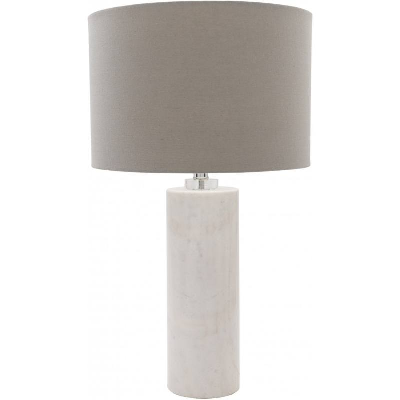 Lune Table Lamp