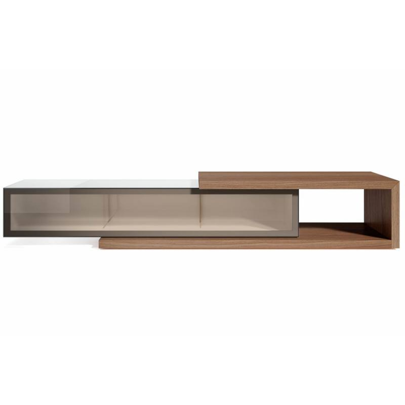 "People 97"" TV Stand"