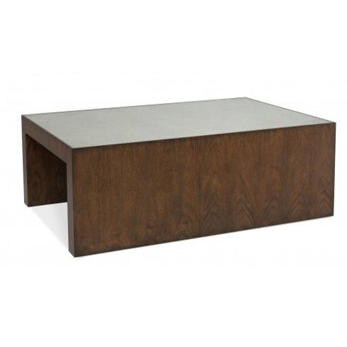 Harrison Coffee Table