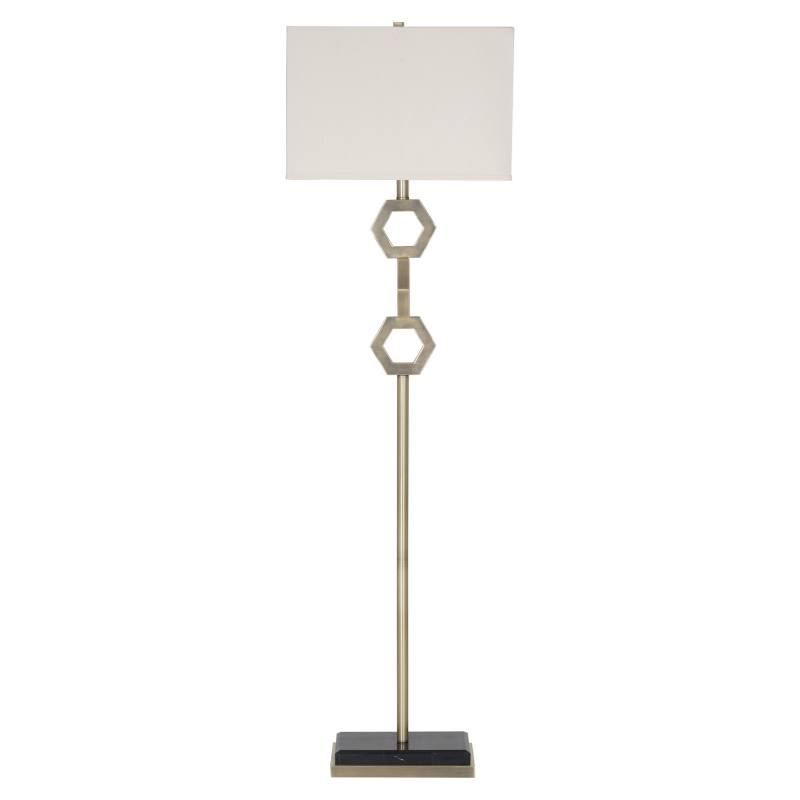 Kenzie Floor Lamp
