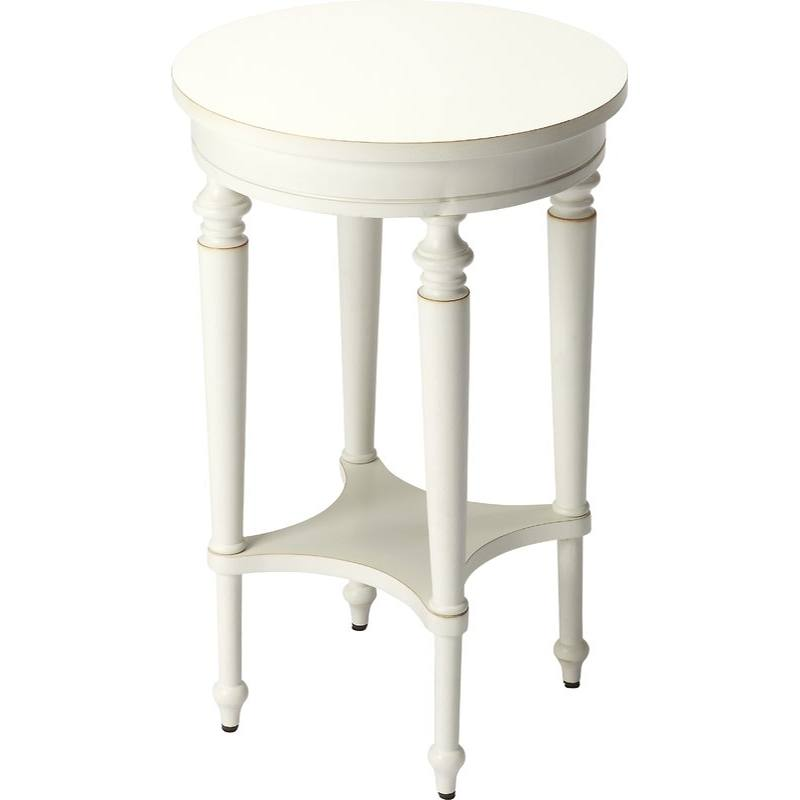 Blackwell End Table