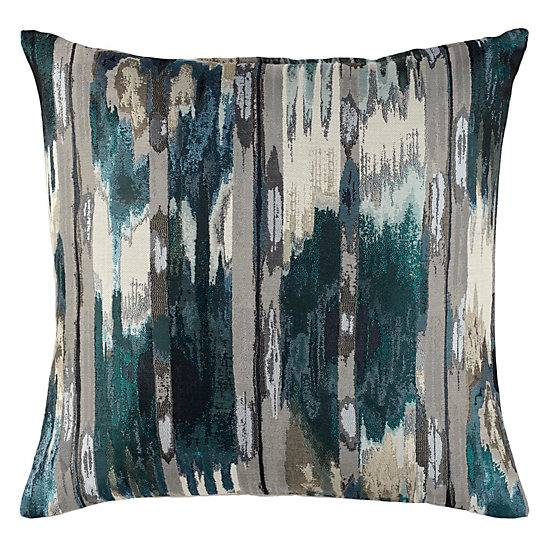 Symbiosis Pillow 24""