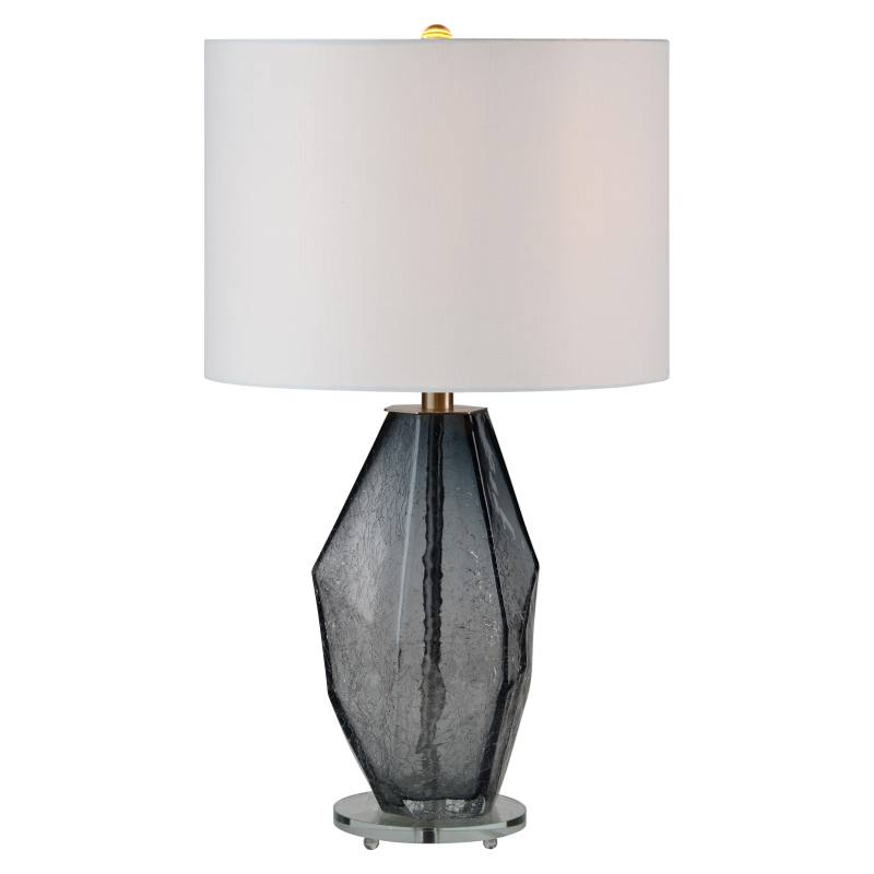 Hadesa Table Lamp