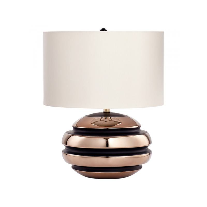 Magna Table Lamp