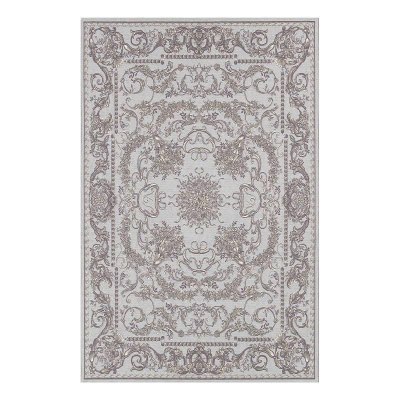 Messina Indoor/Outdoor Rug