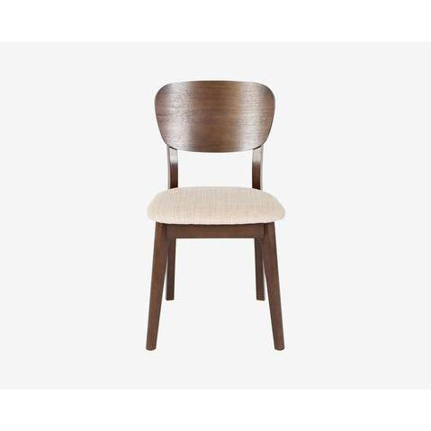 Juneau Dining Chair
