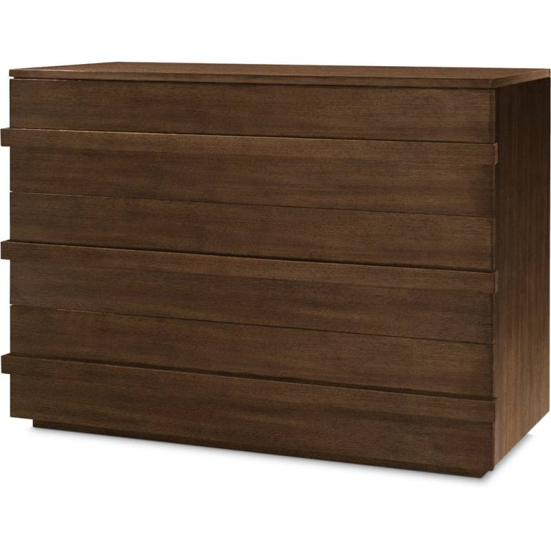 Kara Mann 3 Drawer Dresser