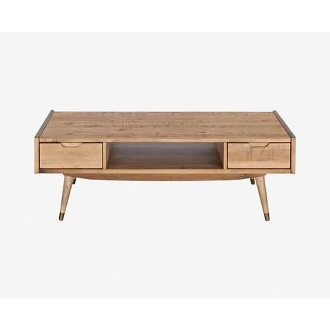 Bolig Coffee Table