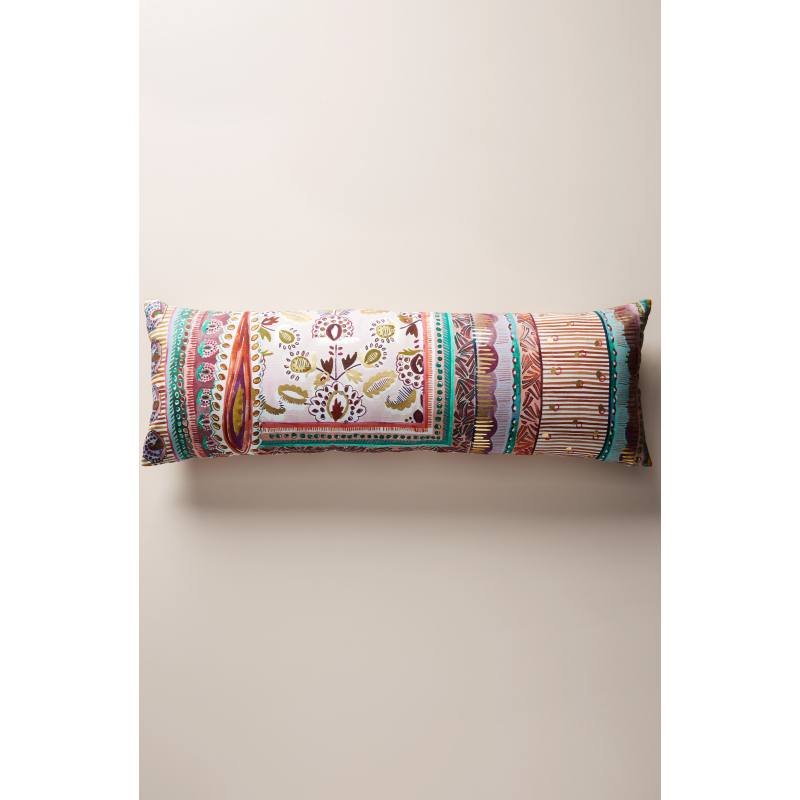 Sunder Accent Pillow