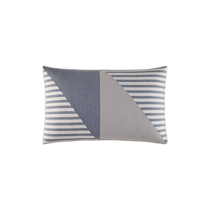 Fairwater Pillow