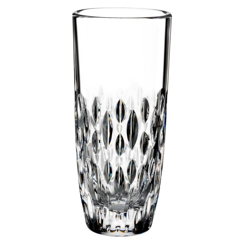 Enis Lead Crystal Vase