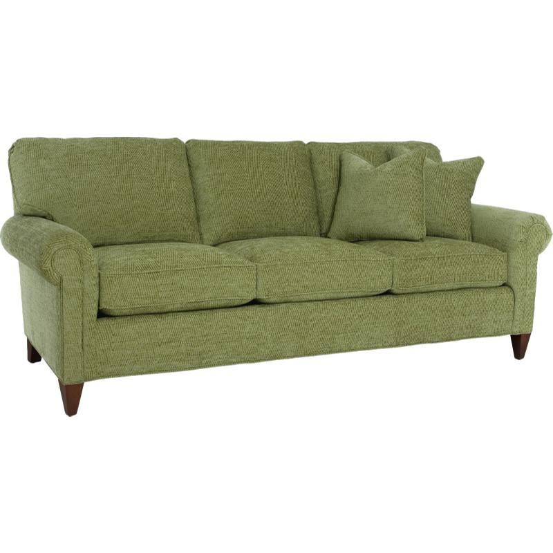 Macey Sofa
