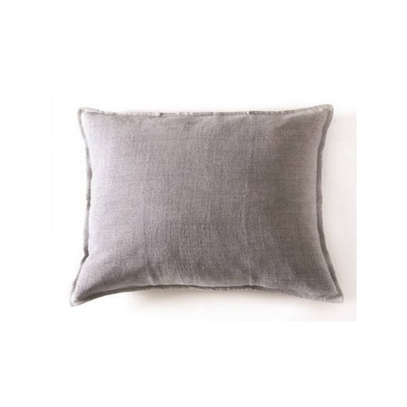 Pom Pom at Home Montauk Large Pillow, Ocean
