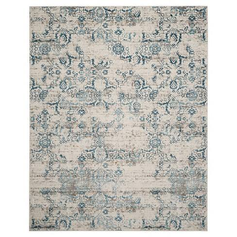 Artifact Rug - Safavieh�