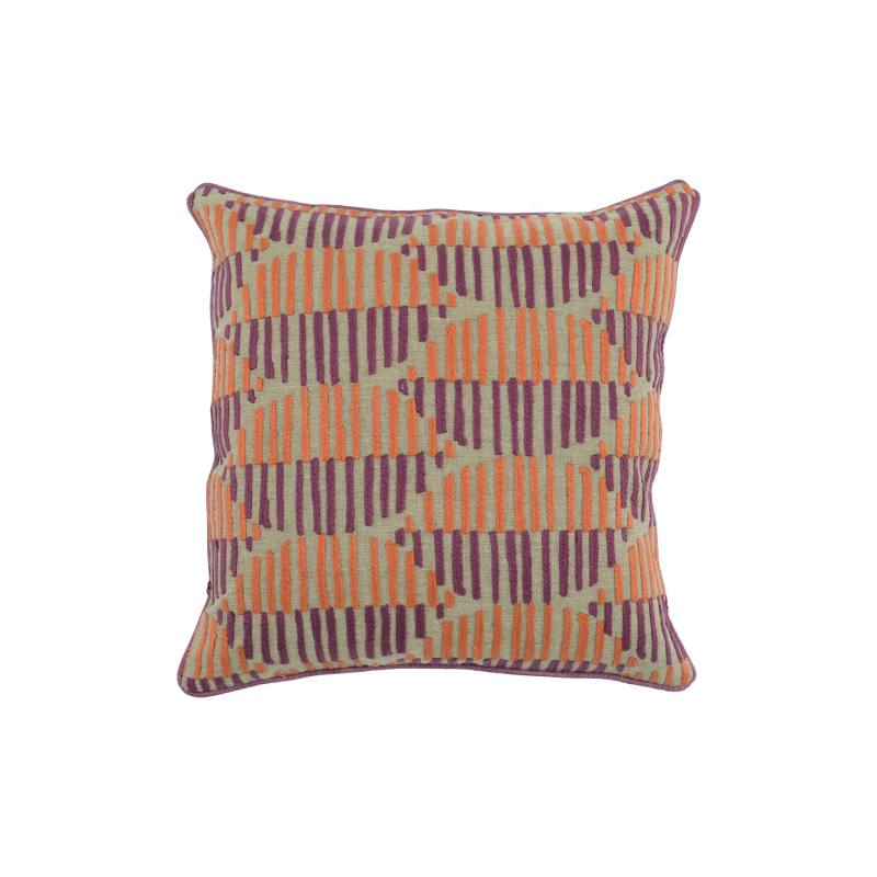 Harmony Accent Pillow