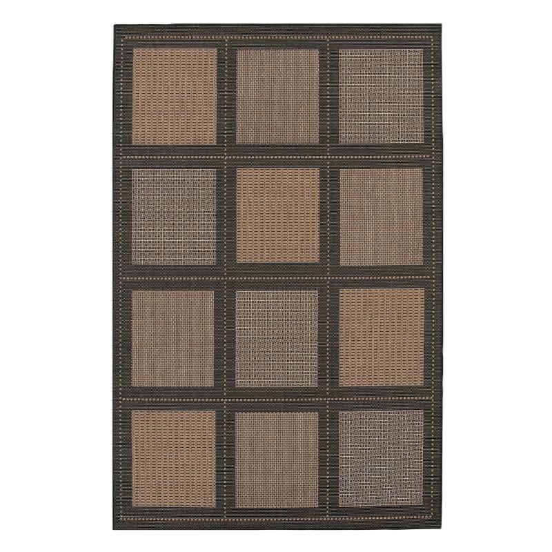 Reeife Summit Indoor/Outdoor Rug