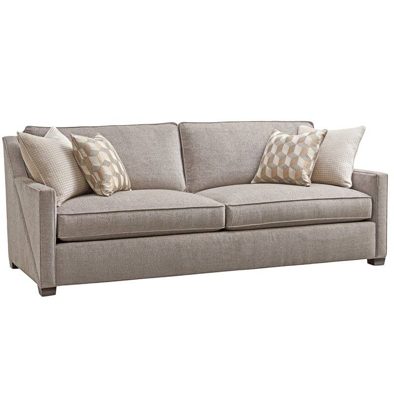 Zavala Wright Sofa
