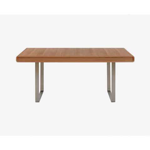 Baptisia Dining Table