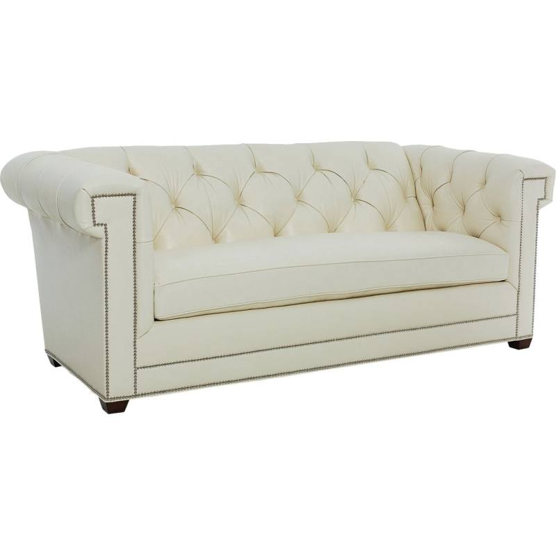 Claybourne Chesterfield Sofa