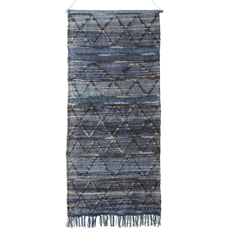 Blasa Tapestry, Midnight