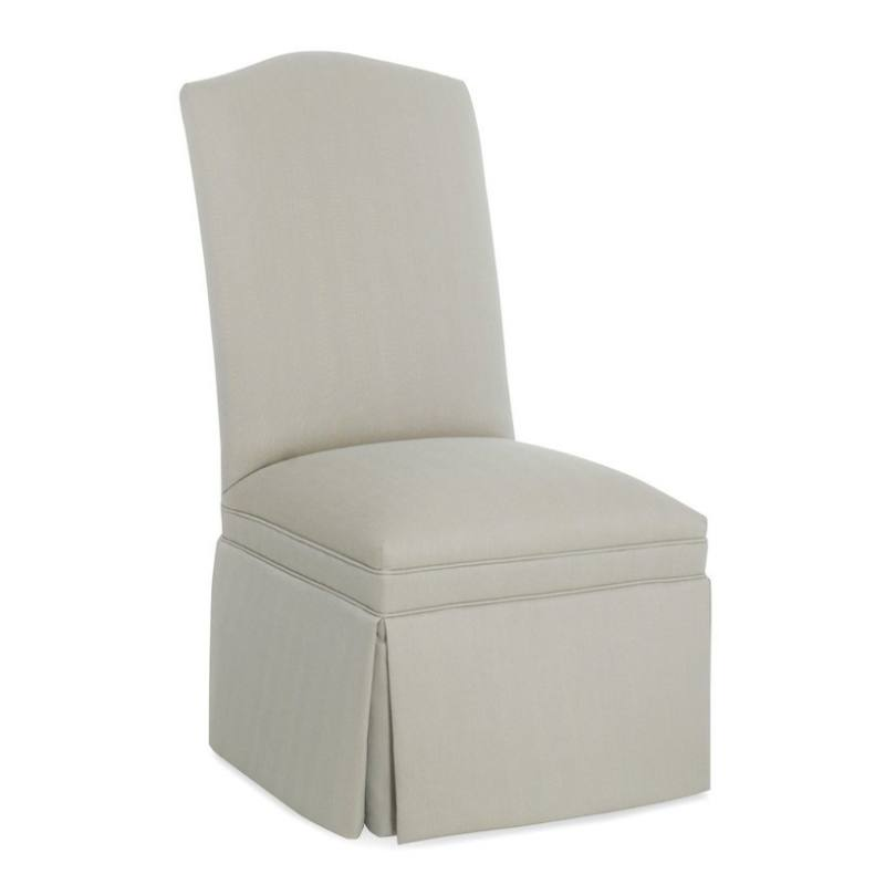 Dolcissimo Upholstered Dining Chair