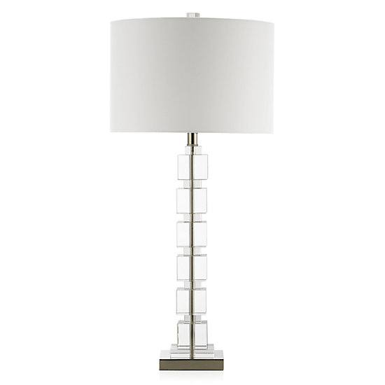 Landon Table Lamp