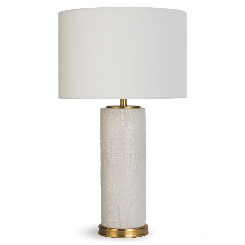 Design Blake Ceramic Table Lamp