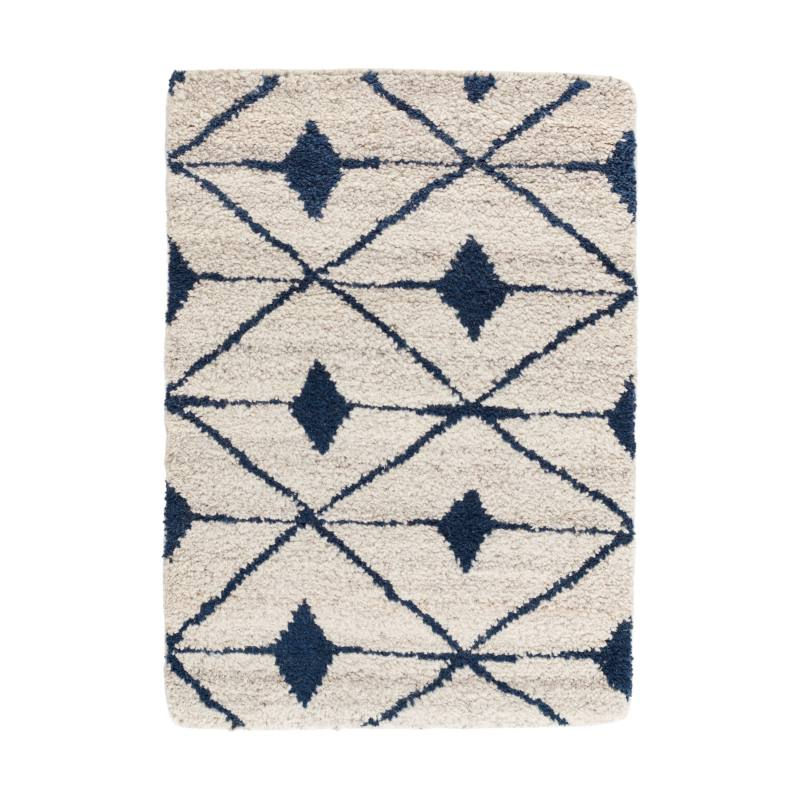 Kenitra Hand Knotted Rug