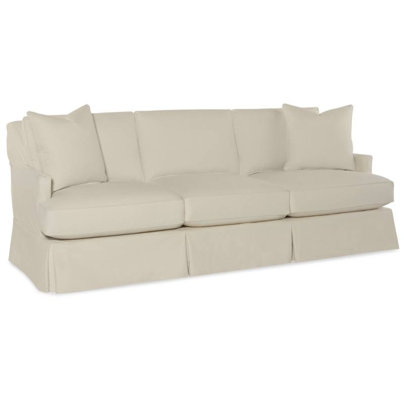 Washable Wonders Pamela Sofa