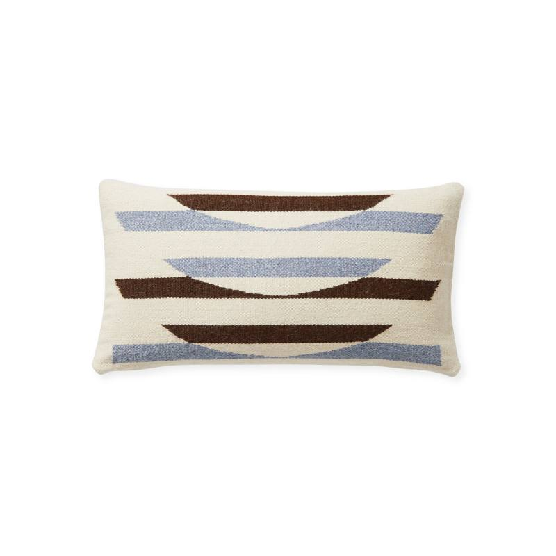 Rosewood Pillow Cover