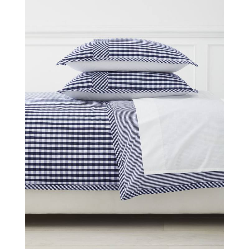 Campbell Duvet Cover