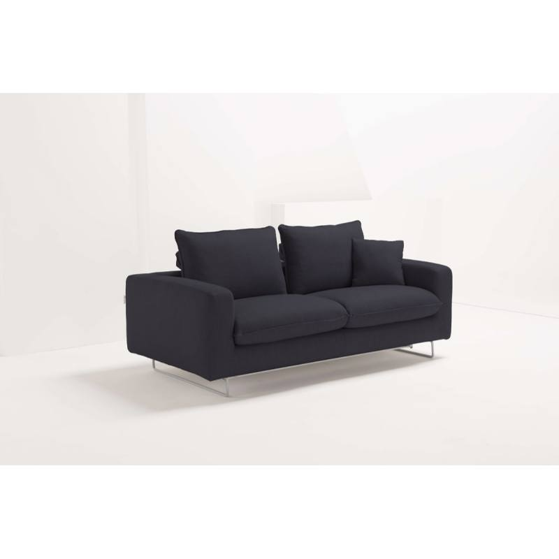 Scirocco Queen Sleeper Sofa