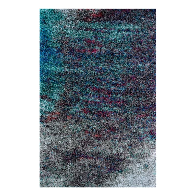 Gaia Twilight Rug