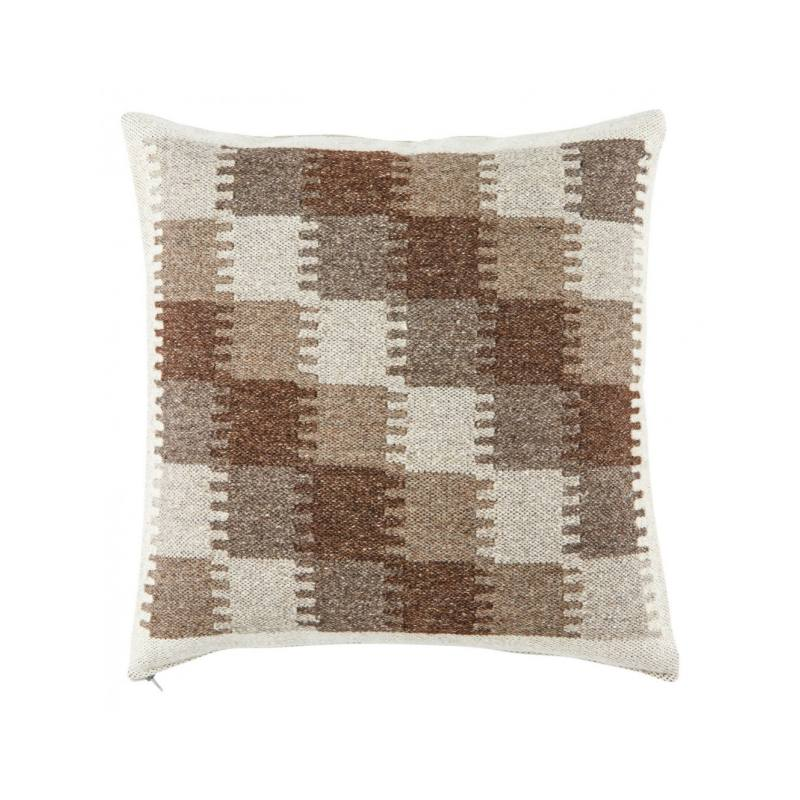 Sevan Pillow, Brown
