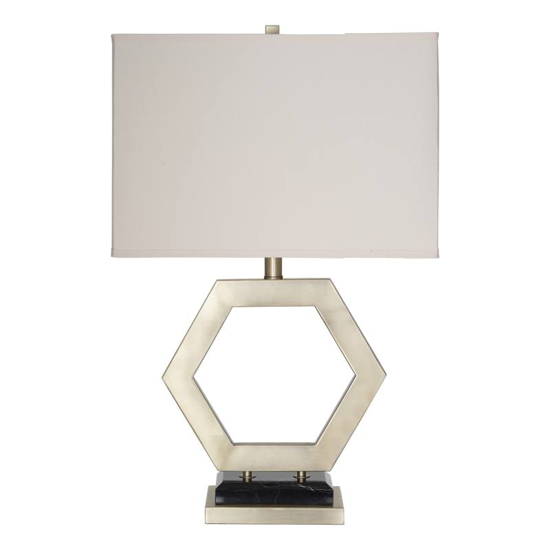 Kenzie Table Lamp