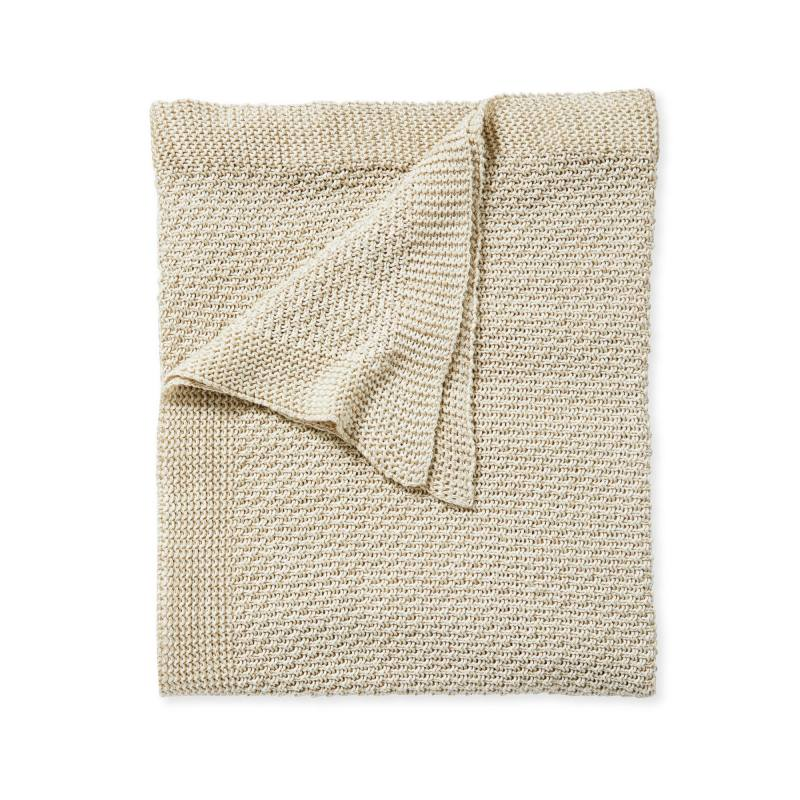 Carlsbad Cotton Throw