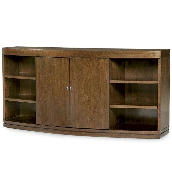 "Caymus 66"" TV Stand"