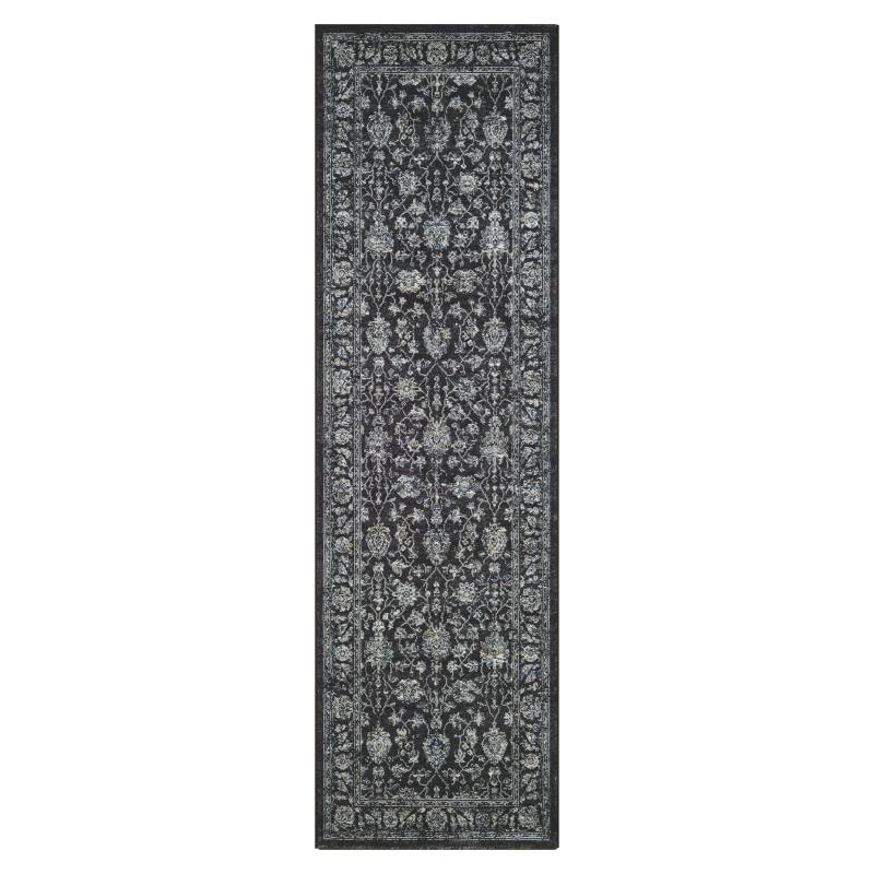 Mashhad Indoor/Outdoor Rug
